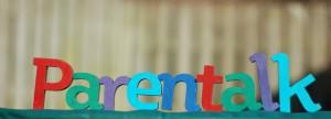 Parentalk-TTY-logo-EH