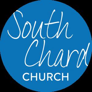 SCC_logo_CMYK-Blue