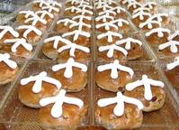 hot-cross-buns-1328031