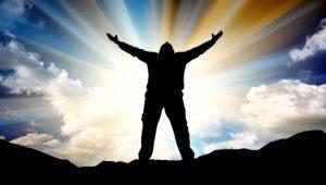 praise-him-3-free-photo