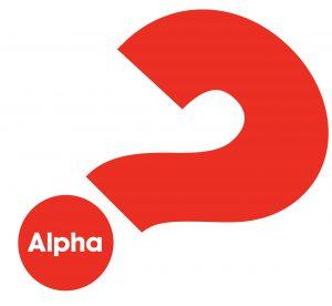Alpha_question_mark